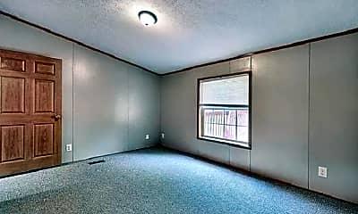 Building, 431 Freetown Hwy, 2
