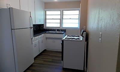 Kitchen, 3435 Johnson St NE, 2