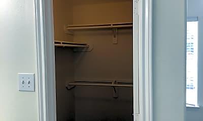 Bathroom, 3340 Zubin Lane, 2