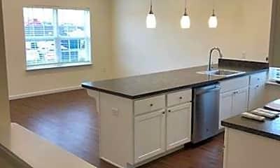 Kitchen, 21 S Northern Way 2ND, 1