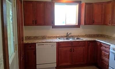 Kitchen, 76 N West St, 0