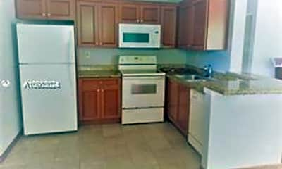 Kitchen, 11450 NW 43rd St, 0