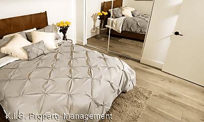 Bedroom, 14133 Calvert St, 1