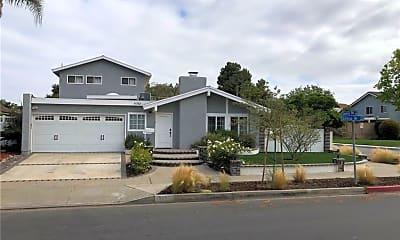 Building, 1052 Salinas Ave, 0