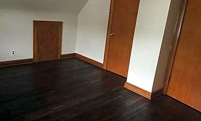 Bedroom, 3716 N 38th St, 2