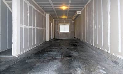 Bathroom, 10377 SW Ridgepath Ln, 2