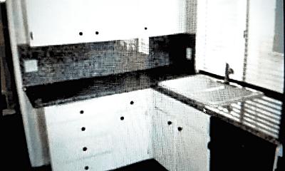 Kitchen, 339 Midori Ln, 1