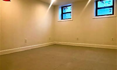Bedroom, 1108 Gates Ave 1, 2