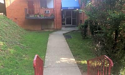 Park Place, 1