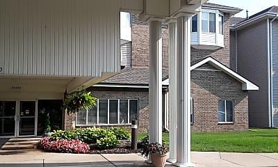 American House Senior Housing, 0