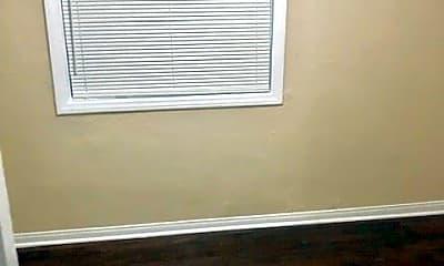 Bedroom, 1102 Dawson Ave, 1