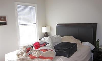 Bedroom, 3 Marney St, 2