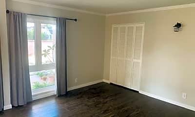 Living Room, 8454 Planetary Dr, 1
