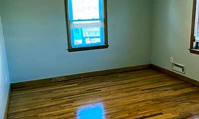 Living Room, 151 Cumberland St, 2