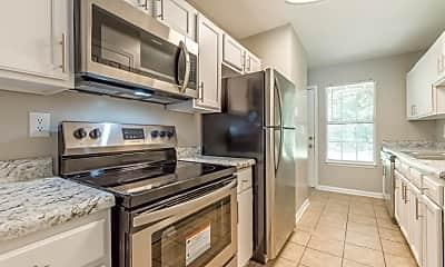 Kitchen, 8373 Thomas Rd, 0