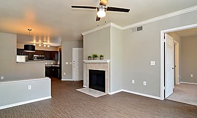 Carlyle Townhomes at South Mountain, 2