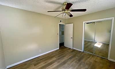 Bedroom, 14920 Eastwood Avenue, Unit A, 0