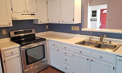 Kitchen, 14301 Beryl Ct, 2