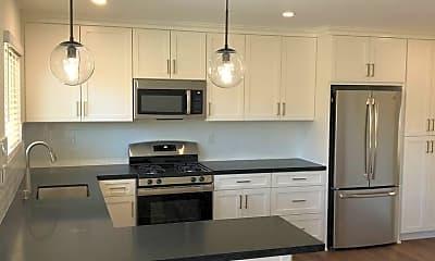 Kitchen, 4567 Idaho St, 0