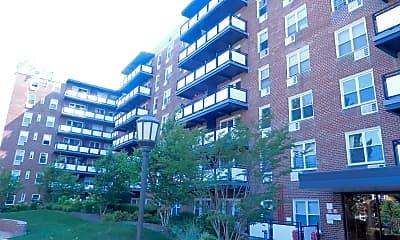 Building, 16-70 Bell Blvd, 0