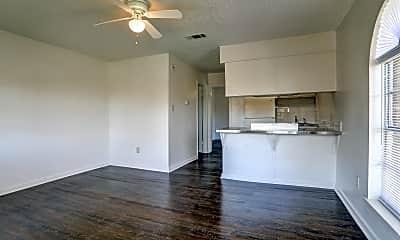 Kitchen, Brousseau Properties , LLC, 1