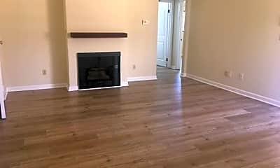 Living Room, 2204 S Beverly Glen Blvd, 0