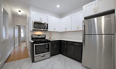 Kitchen, 84 W 25th St, 0
