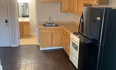 Kitchen, 34 Grand Ave, 0