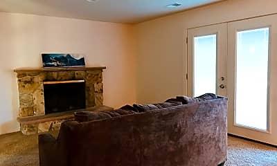 Bedroom, 2548 Cavalier Dr, 1