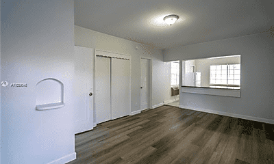 Bedroom, 320 83rd St, 1