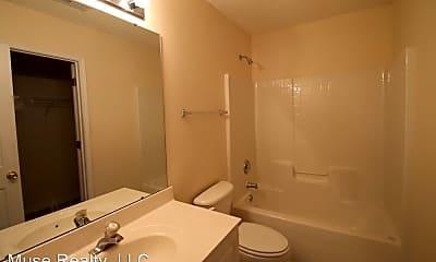 Bathroom, 1555 Tiana Way, 2