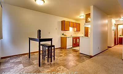 Dining Room, 3101 23rd St S, 0
