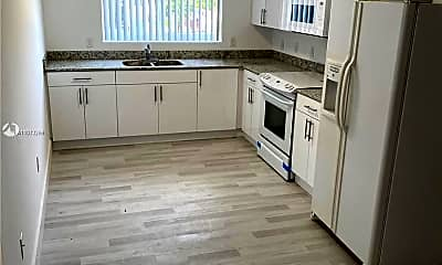 Kitchen, 1029 NW 3rd St, 1