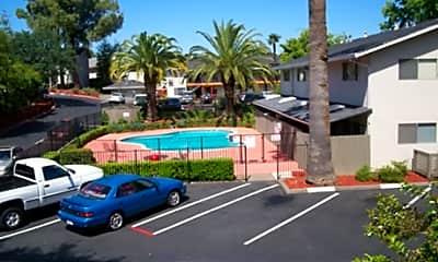 Fairview Garden Apartments, 0
