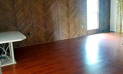 Living Room, 9926 Haldeman Ave, 1