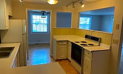 Kitchen, 1104 James Ct, 0