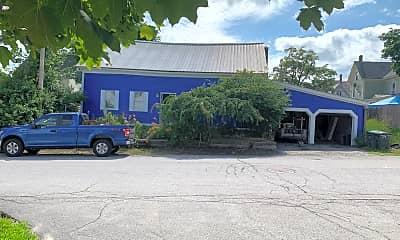IMG_2663.jpg, 24  Butler Street, 0