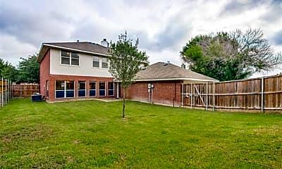 Building, 511 Big Oak Ct, 2