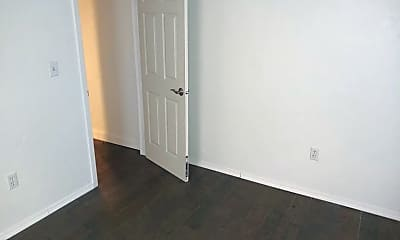 Bedroom, 1112 Ferry Ave, 2