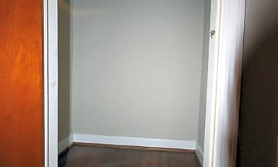 Bedroom, 1485 W 6th Ave, 2