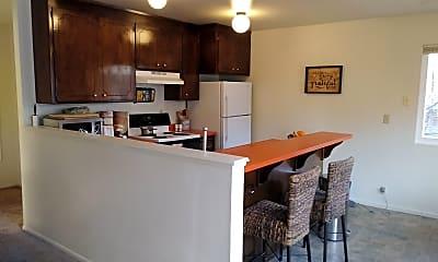 Kitchen, 621 W 7th St, 0