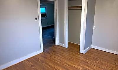 Bedroom, 6616 Green Field Hwy 54, 1
