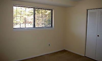Bedroom, 7320 Lee Hwy. 204, 2
