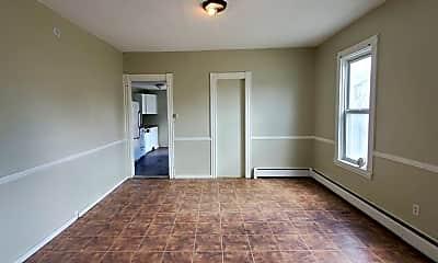 Living Room, 381 S Main St, 1