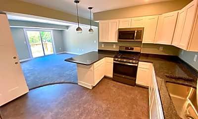 Kitchen, 875 Houseman Ave NE, 0