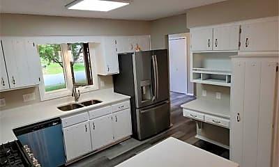 Kitchen, 1 Oak Leaf Ln, 1