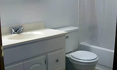 Bathroom, 370 Electronics Pkwy, 2