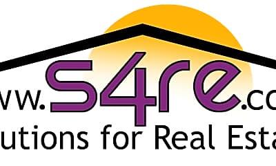 Building, 557 E Royal Forest Blvd, 2