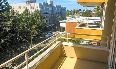 4850 California Ave. SW HudsonSquare@northwestapartments.com, 0