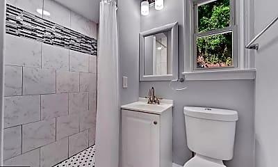 Bathroom, 1734 33rd PL SE, 1
